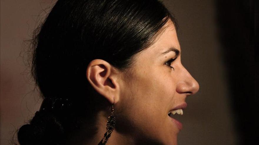 La bailarina Paloma Herrera se despide de la danza con una gira por Argentina