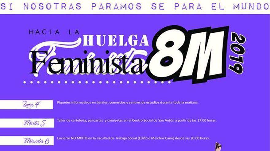 8M en Cuenca