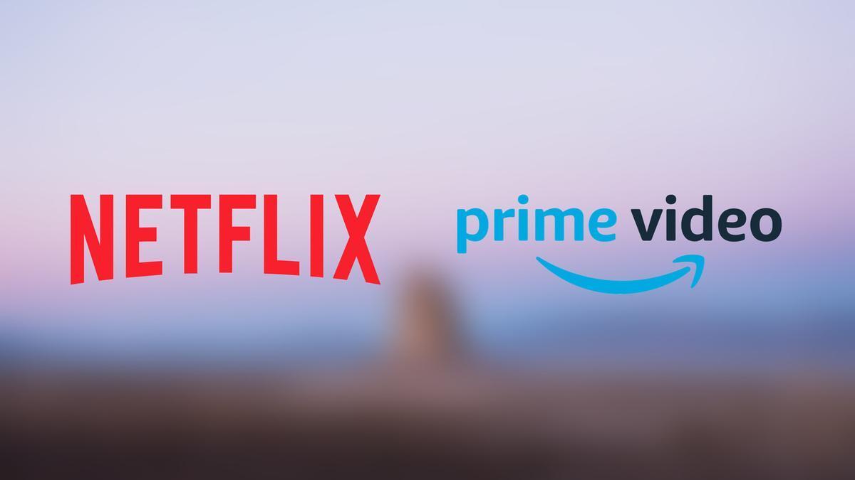 Cuáles son las promesas audiovisuales para el mes de julio
