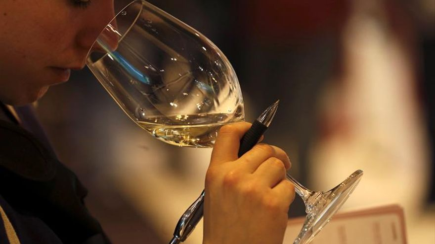 La DO Vinos de Comunidad de Madrid quiere duplicar las ventas y potenciar el enoturismo