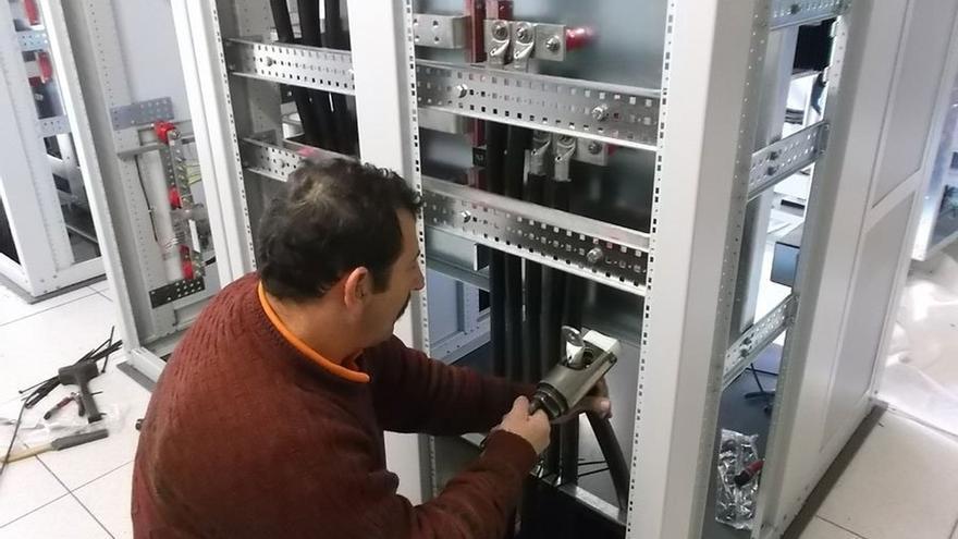 CCOO denuncia que los trabajadores de Cantabria no cobran el 53% de las horas extra que realizan