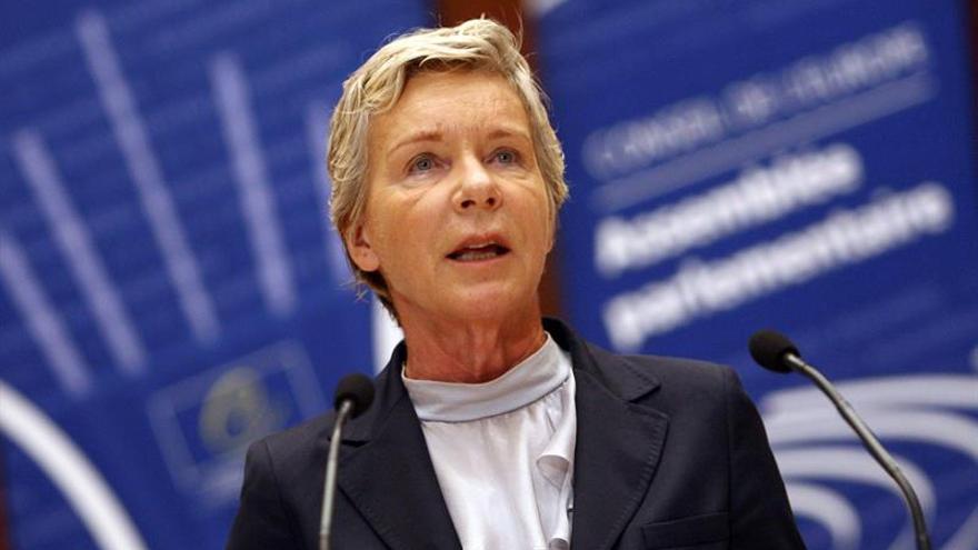 La relatora de la ONU sobre explotación sexual infantil visitará R. Dominicana