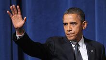 """Un bulo intenta difundir en África que Obama pide no usar """"las vacunas tóxicas de los blancos"""" contra el coronavirus"""