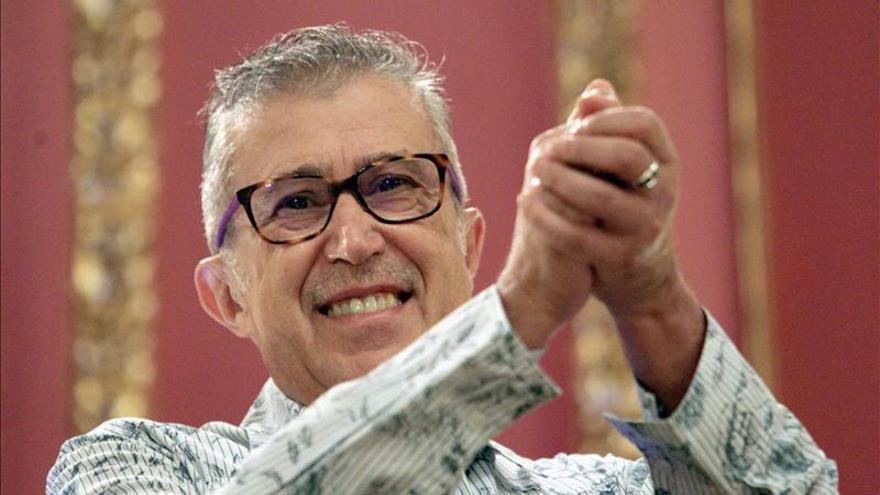 Emilio Sagi vuelve a los teatros del Canal con una ópera de cámara de Manuel García