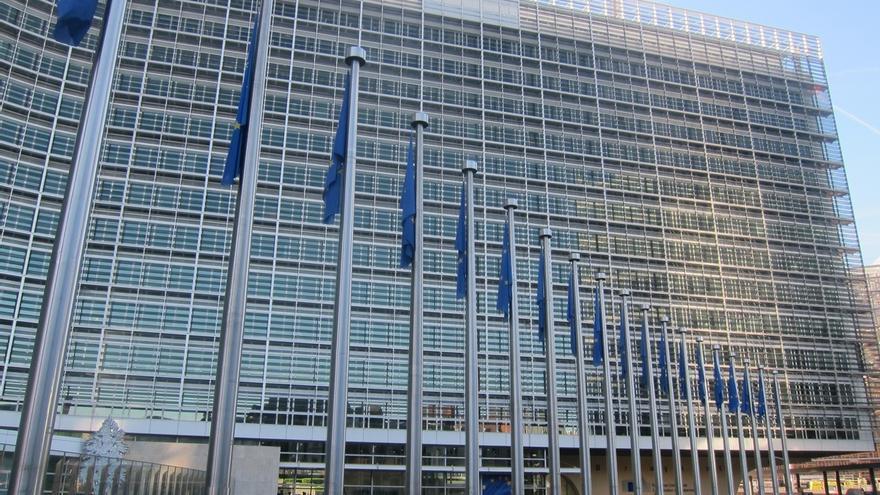 (Ampl.) Bruselas investiga a Abengoa por posible manipulación de los índices de referencia del etanol