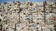 ¿Plástico reciclado en combustible? También es posible