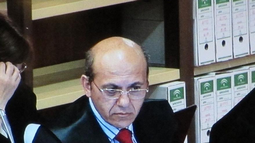 El Gobierno rechaza la petición de indulto de Del Nido, condenado a siete años