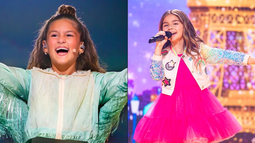 """TVE, tras Eurovisión Junior 2020: """"Hemos preguntado a la UER por el playback y lo ha desmentido rotundamente"""""""