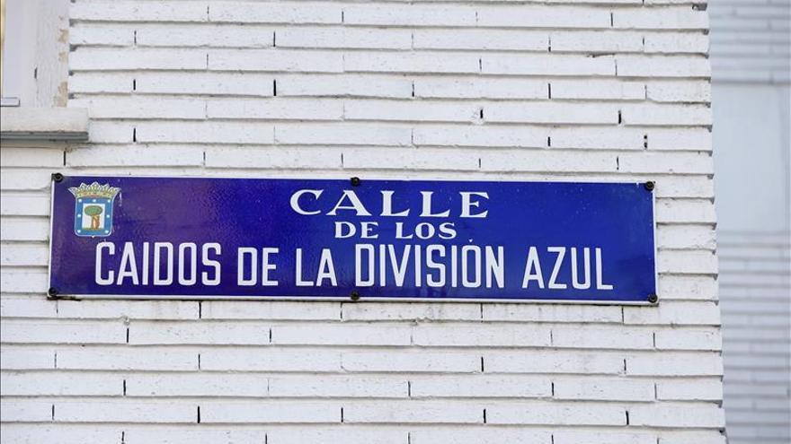 Cuando los nombres de las calles pueden ofender a la ciudadanía