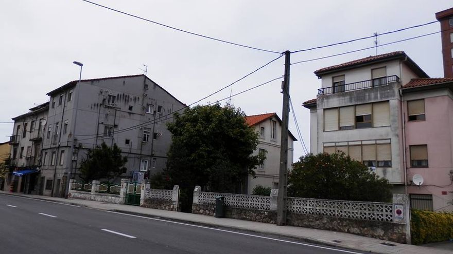 gobierno cantabria viviendas ayuntamiento: