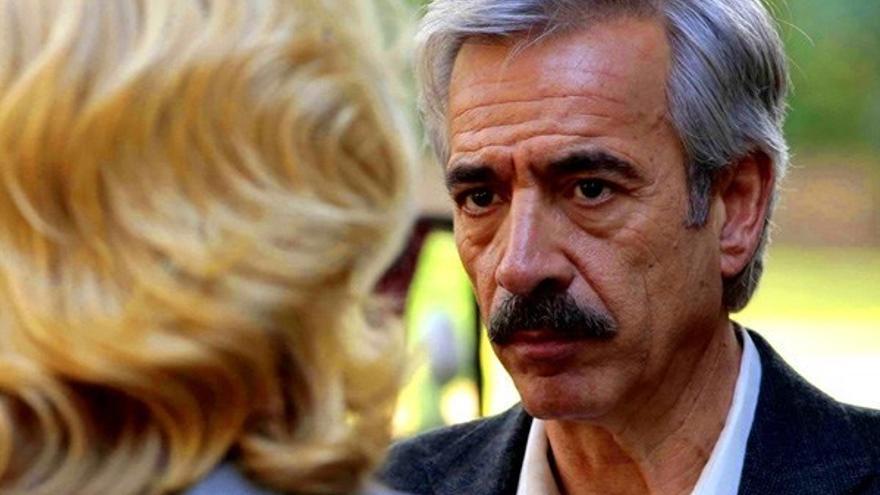 'Cuéntame', ¿el fin de una era en TVE por los escándalos?