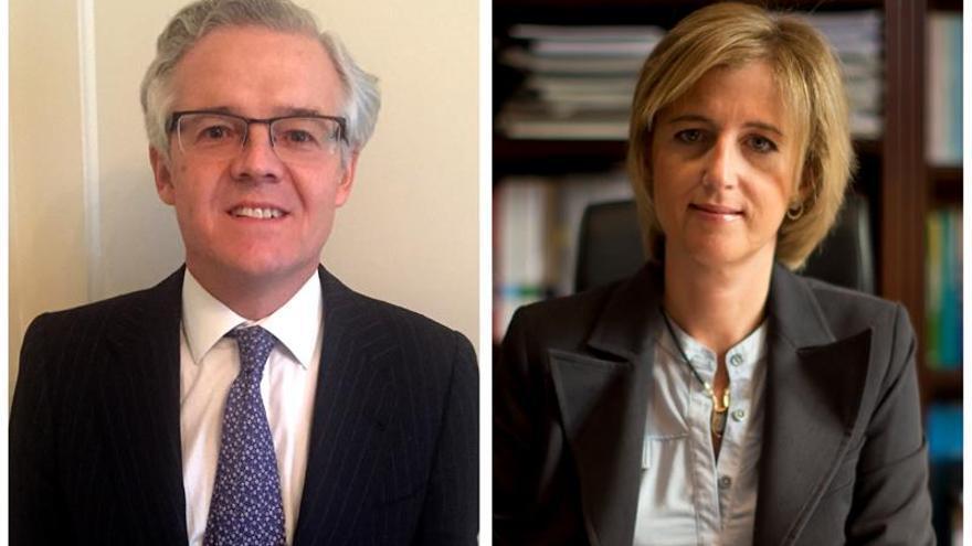 El Gobierno consuma hoy nombramientos de Fiscal del Estado y presidente CNMV