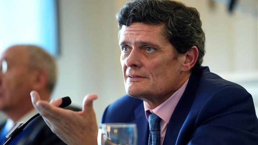 Sareb pone a la venta 273 viviendas en Galicia