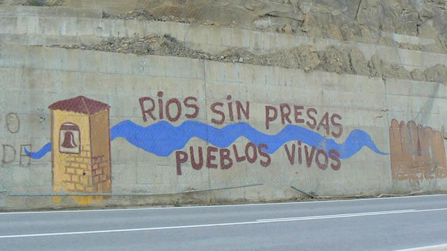 Los afectados alertan del impacto negativo para La Galliguera.