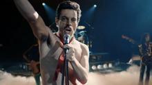 'Bohemian Rhapsody' ha arrasado doce semanas en taquilla y el secreto, no tan obvio, está en la música