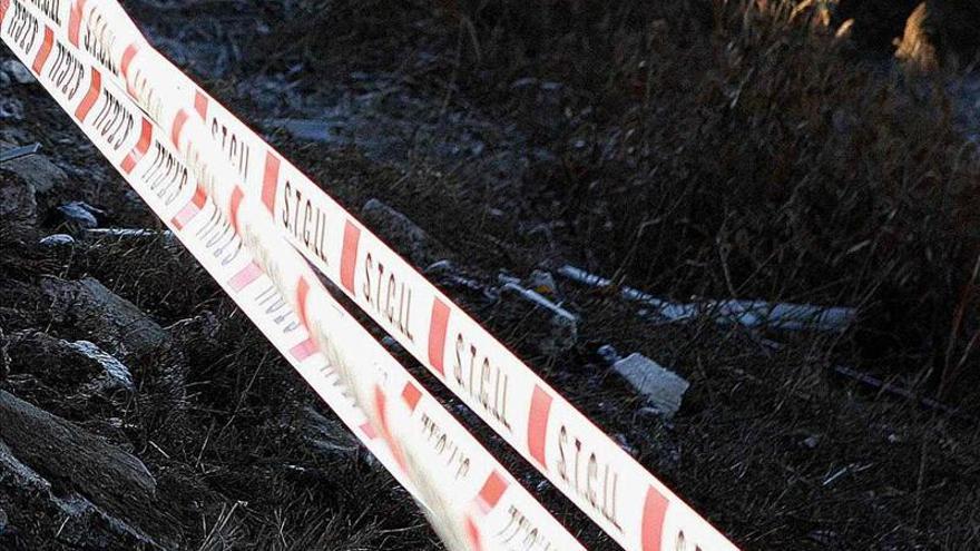 Al menos 9 muertos y decenas de heridos en un accidente de autobús en Portugal
