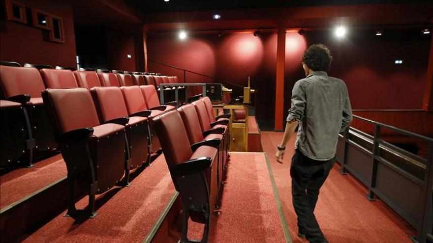 La Fiscalía revisa las ayudas al cine desde 2012 por presunto fraude