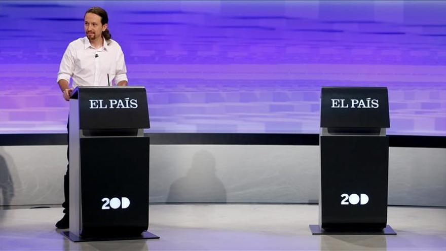 Economistas piden a los partidos de izquierda responsabilidad y coraje