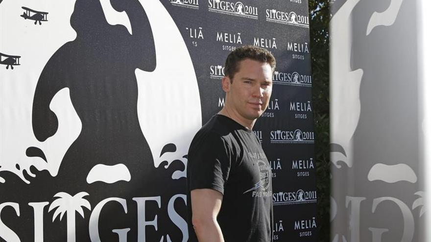 Acusan al director Bryan Singer de violar a un menor de edad en 2003