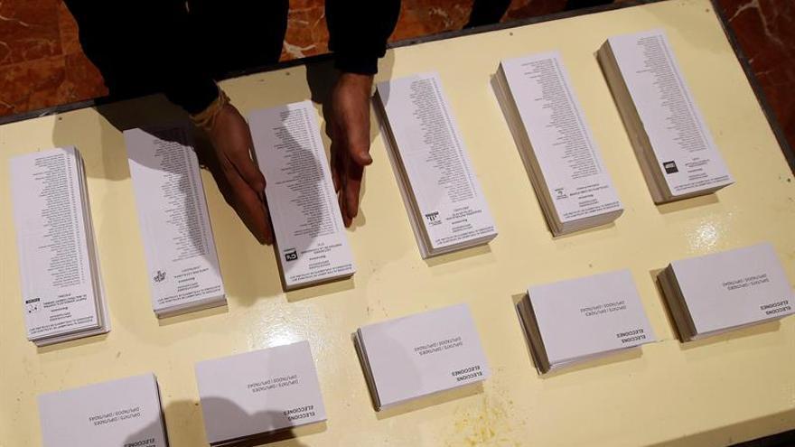 La reforma electoral pendiente: ¿Quién tiene miedo?