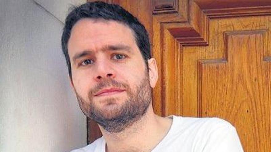 """Schteingart: """"Que el salario crezca es fundamental en un país como la Argentina, en el que más del 60% de la economía es el consumo"""""""