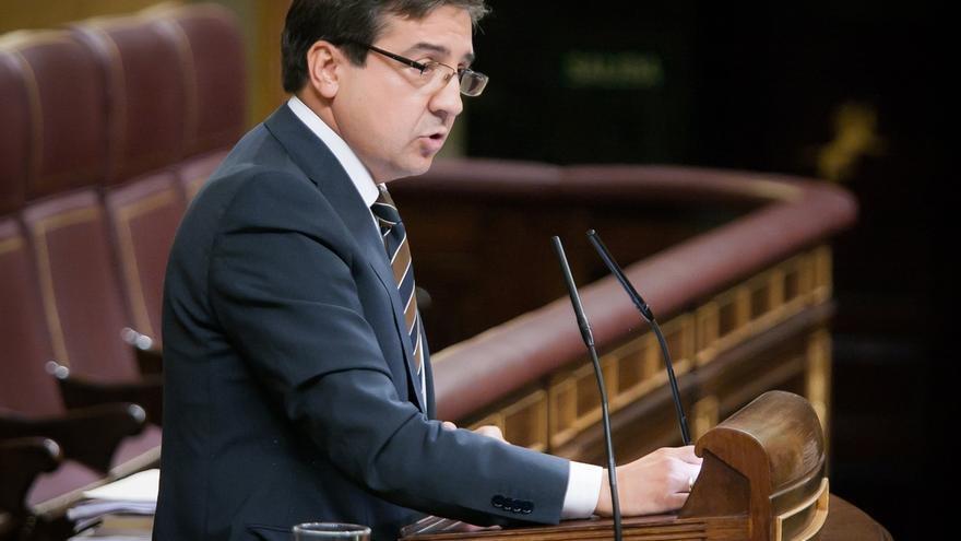 UPN insta al Gobierno a regular la delación en la Administración para desvelar casos de corrupción