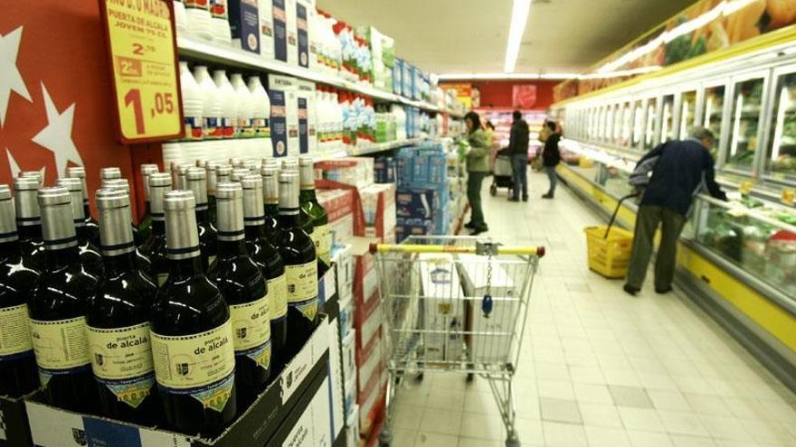 FIAB defiende un sistema de sanciones contra prácticas abusivas en la cadena alimentaria