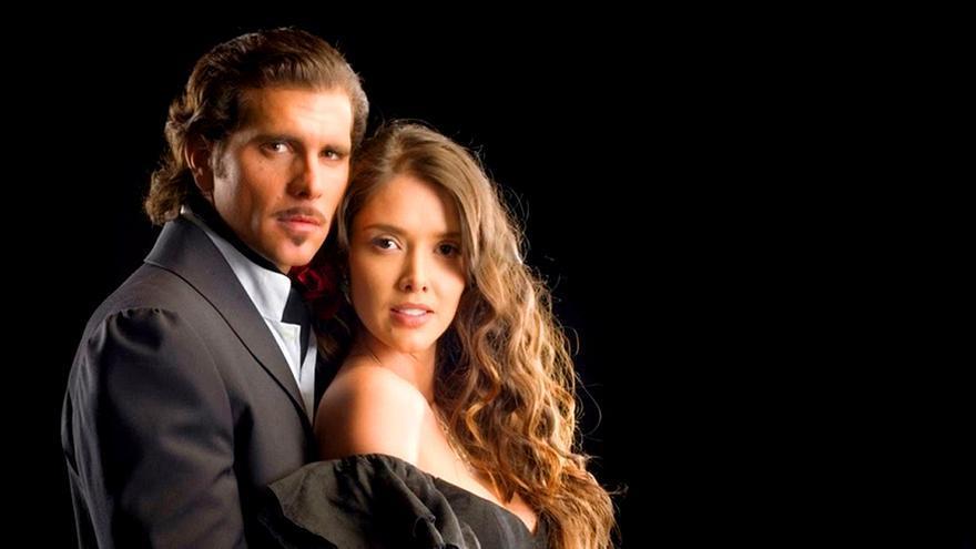 """""""El Zorro, la Espada y la Rosa"""": 7 claves de un regreso muy esperado"""