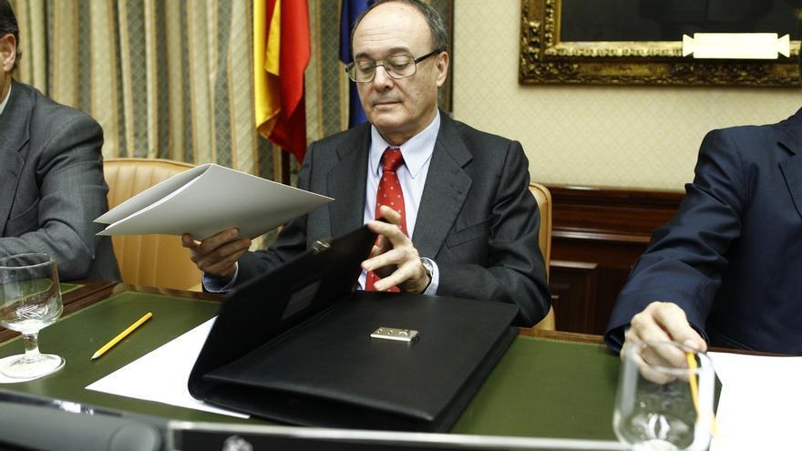 El PIB creció un 1,4% en 2014, tras repuntar un 0,6% en el último trimestre, según el Banco de España