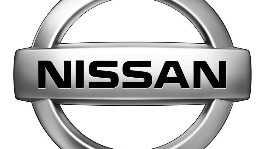 """CC.OO. emplaza a Nissan a retomar las negociaciones con """"capacidad de diálogo"""""""