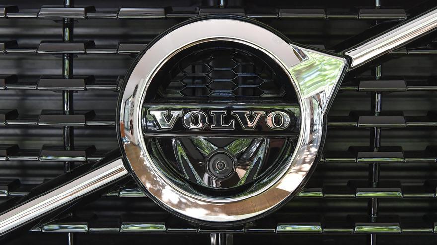 Volvo Cars quiere centrarse en coches eléctricos y la venta por internet en 2030