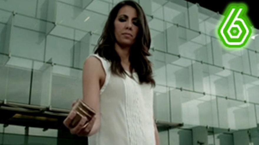 """Ana Pastor, contra los trileros en laSexta: """"No te creas nada"""""""