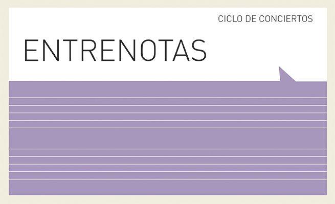 banner-Entrenotas-2016