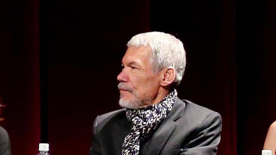 Muere el escritor colombiano Roberto Burgos Cantor, Premio Nacional de Novela
