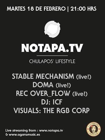 notapa
