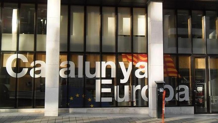 ¿Promueve la UE los nacionalismos dentro de sus estados?