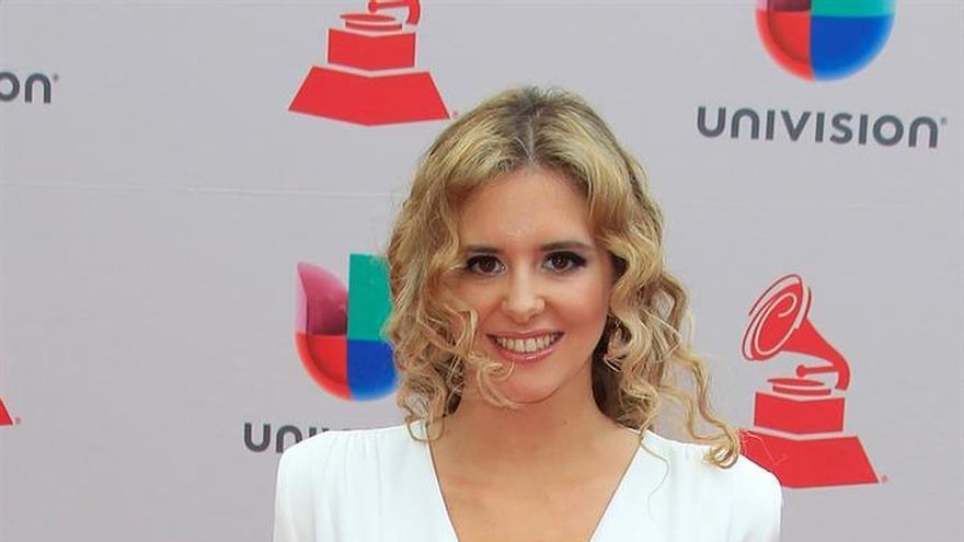 Vicente Amigo, Tomatito y Mabel Millán se llevan tres Grammy Latino a España