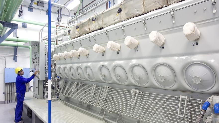 El CSN solicita información adicional de Garoña a los técnicos y aplaza la decisión de requisitos añadidos