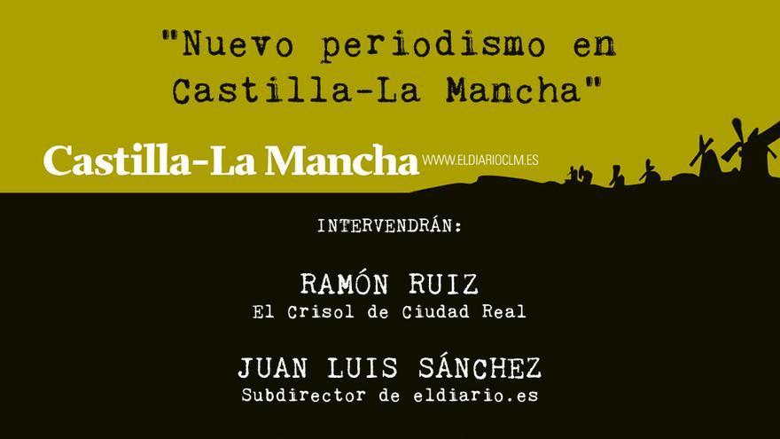 diario de ciudad real: