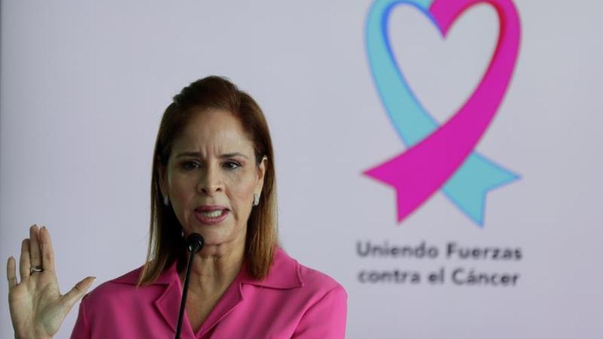 Copa Airlines lanza una campaña en favor de la detección temprana del cáncer