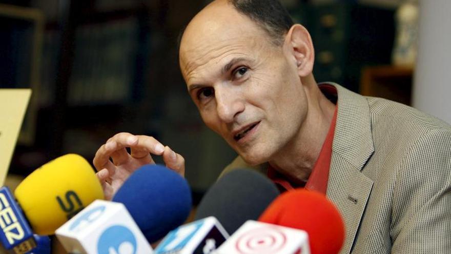 El investigador Juan Carlos Izpisúa deja el Centro de Medicina Regenerativa