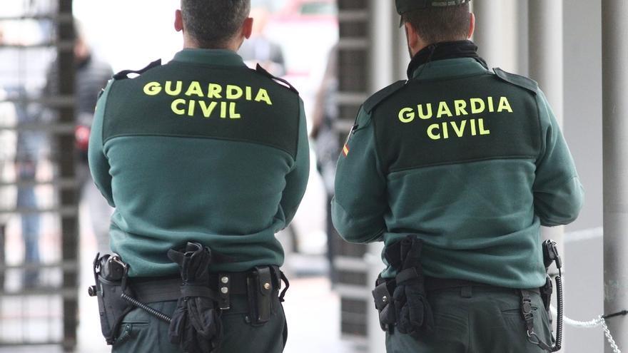 Detienen al marido de la anciana fallecida por arma blanca en Iznájar como presunto autor