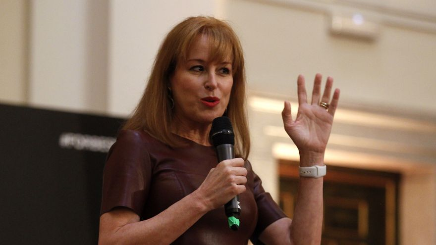 Gloria Lomana