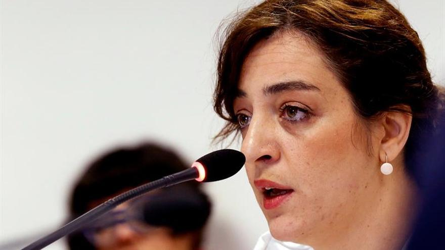 Ahora Madrid evita la reprobación de Mayer con una investigación apoyada por el PSOE