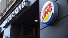 La Inspección de Trabajo obliga a Burger King a permitir que sus trabajadores lleven barba