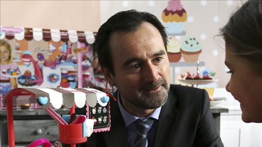 Los jugueteros prevén la recuperación del mercado interno esta Navidad
