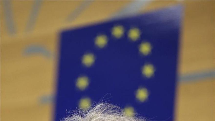 Syriza anima Podemos a concretar su propuesta de gobierno para las generales