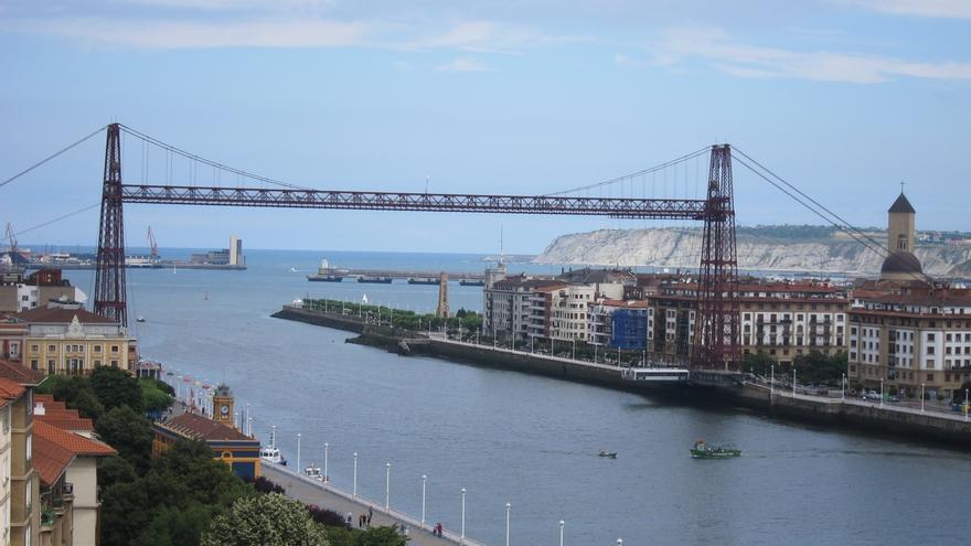 Previsiones meteorológicas del País Vasco para hoy, día 22
