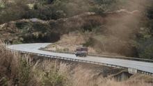 Costa Rica y la española Globalvía acuerdan ampliar una carretera al Pacífico