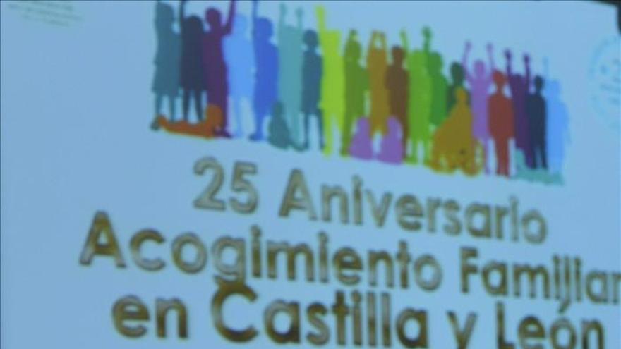 Nueva ley planteará que los menores de 3 años estén acogidos por familias